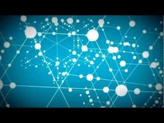 "Cornelius ""Music"" by motion graphics - YouTube"