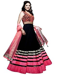 Fabfiza Black Net Embroidered Semi-Stitched Anarkali Suit Fabfiza http://www.amazon.in/dp/B014R6MZXW/ref=cm_sw_r_pi_dp_-b-awb0MNN0KE