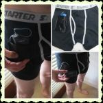 Boys Products underwear for the insulin pump http://www.pumpwearinc.com/pumpshop/index.php?l=product_list&c=6