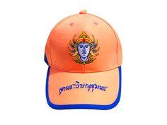 โรงงานผลิตหมวกชั้นนำ รับทำหมวกหลากหลายแบบ สกรีนออกแบบหมวกตามแบบที่คุณต้องการ รับผลิตหมวกขั้นต่ำ100ใบ/แบบ/สี #โรงงานหมวก #รับทำหมวก ลูกค้าสามารถติดต่อสอบถามราคาสั่งหมวกได้ที่ Fastcap  1. Tel : 087-712-1555 / 085-668-9991 2. E-mail : pmm1555@gmail.com 3. Line ID : sunmate99 **เพื่อความรวดเร็วในการเสนอราคา ลูกค้าสามารถศึกษาข้อมูลในเว็บไซต์หรือสอบถามไลน์ได้เลยนะคะ ขอบพระคุณค่ะ