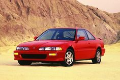 1991 ACURA Integra Maintenance Light Reset Instructions - http://oilreset.com/1991-acura-integra-maintenance-light-reset-instructions/