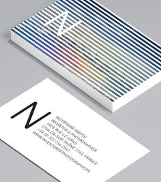 The holographic trend awesomesauce pinterest business cards the holographic trend awesomesauce pinterest business cards business and holographic reheart Images