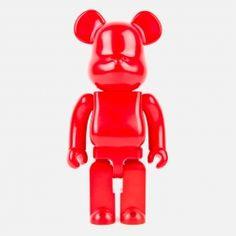 22 cm Kaws Dissected Companion Limited Ver Figurine PVC Jouet Décor NEUF