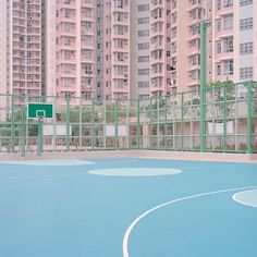Ward Roberts – Pastel Court Studies