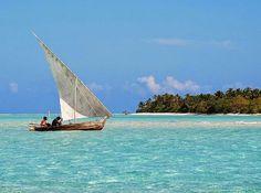 Leisure Boutique Hotel Maafushi Maldives