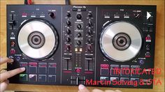 Electro/House/EDM // Mix 2017 // Pioneer DDJ-SB2