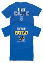 1000 images about t shirt designs on pinterest ffa for Ffa t shirt design