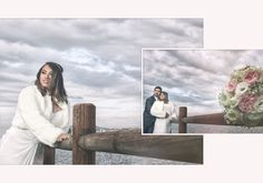 Realizzo reportage di Wedding perché credo che ogni matrimonio sia una grande storia da raccontare e come tutte le storie, capace di grandi emozioni che meritano di essere conservate nel tempo nulla può essere trascurato, anche i piccoli dettagli.