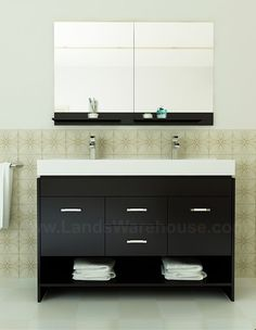 1000 Images About Master Bath Reno On Pinterest Double Sink Bathroom Waterfall Bathroom
