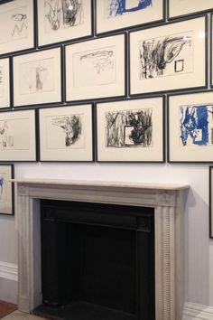 Wall Art, Home Decor, Decoration Home, Room Decor, Home Interior Design, Home Decoration, Wall Decor, Interior Design