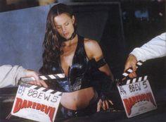 Hells Kitchen, Jennifer Garner, Daredevil, Actresses, Women, Fashion, Female Actresses, Moda, Women's
