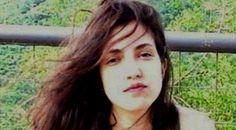 Acontecimientos: Inés González (@inesitaterrible)