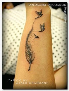 #tattooideas #tattoo cute girl thigh tattoos, black locust tattoo, tattoos of jesus on the cross, lettering tattoo alphabet, shop tattoo, best quote tattoos, girl name tattoos, tiny scorpion tattoo, tattoo designs for lost loved ones, tattoo ideas for couples, rose tattoo shop, dainty female tattoos, tattoos in memory of grandma, snake eagle tattoo, lotus meaning, tattoo art t shirts