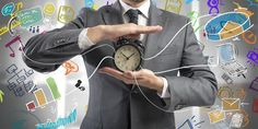 The most critical part of selling a business is timing.  Many businesses fail to sell at a good price (or at all) simply because it wasn't sold at the right time.  http://blog.genequityco.com/exit-planning-mistake-no.-5-selling-at-the-wrong-time