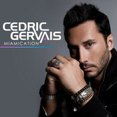 Cedric Gervais fresh off his massive single 'Molly' releases the June installment of his Miamication podcast. Cedric Gervais, Aly And Fila, Alesso, Armin Van Buuren, The Dj, Music Mix, Pop Culture, Songs, News