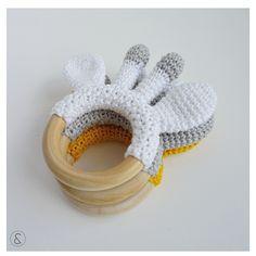 Newborn Crochet, Crochet Baby, Handmade Baby, Handmade Toys, Loom Knitting, Baby Knitting, Baby Shower Baskets, Hello Kitty Purse, Kit Bebe