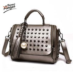 46 Best Handbags 4 images  5c83b180e4453