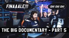 gob b: If we win the final well jump into the pool - NAKED! | The BIG DH Leipzig documentary | Day 3 Part 2 #games #globaloffensive #CSGO #counterstrike #hltv #CS #steam #Valve #djswat #CS16