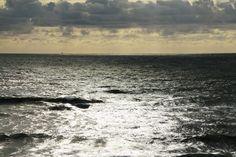 Oceano Atlantico a Coubre