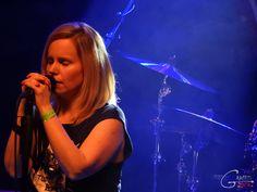 Mona`s Trip - Live April 2018 - im Gaswerk Seewen Live, Concert, Concerts