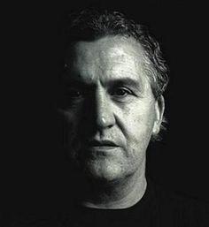 Il Maestro Paco Torreblanca.