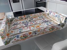 Quilts, Blanket, Rugs, Bed, Home Decor, Fruit Crates, Homemade Home Decor, Comforters, Blankets
