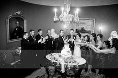 #JOP #JennOckenPhotography #Wedding