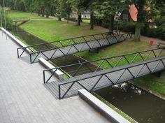 01 brug B+B waalwijk