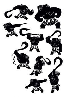 disney-the-art-of-moana-concept-art-illustration-13-bill-schwab