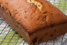 Plum cake vegano, la ricetta più dolce per un sorriso al mattino | 100% green kitchen