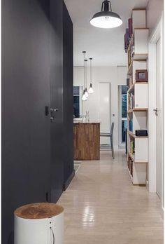 Studio Potorska Hanging Garden Apartment (9)