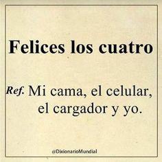 #wattpad #humor memes en español