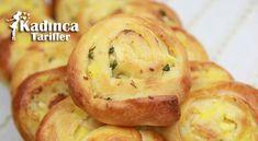 Peynirli Patatesli Rulo Poğaça Tarifi nasıl yapılır? Peynirli Patatesli Rulo Poğaça Tarifi'nin malzemeleri, resimli anlatımı ve yapılışı için tıklayın. Yazar: AyseTuzak