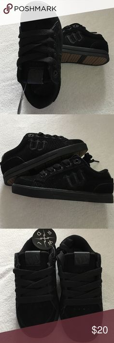 Boys shoes Cute suede shoes World Shoes Sneakers