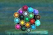 "New artwork for sale! - "" Felt Tip Pens Colorful Color Draw  by PixBreak Art "" - http://ift.tt/2mKQDnz"