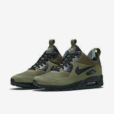 new style 70d60 52555 Shoes, Air Max Sneakers, Sneakers Nike, Nike Air Max, Nike Tennis,