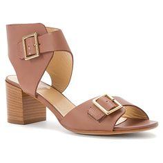 Amalfi By Rangoni Linea | Online Shoes | $138.97