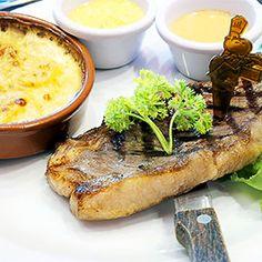 Dietetice - Kaufland Camembert Cheese, French Toast, Pork, Dairy, Meat, Breakfast, Kale Stir Fry, Morning Coffee, Pork Chops