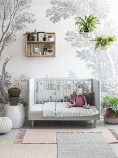 Babykamer Daan Baby Dump.22 Verbazingwekkende Afbeeldingen Over Ledikant Kids Room Kids