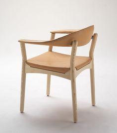 UsonaHome.com - Dining Chair 05616