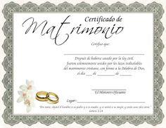 certificados de bautismo cristiano   Certificados de Boda y Bautizo ~ El Pastor Max