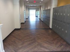 ‏@covingtonfloors on Twitter: Another beautiful surface at @westminster_edu LVT by @TandusCentiva #CovingtonFlooring