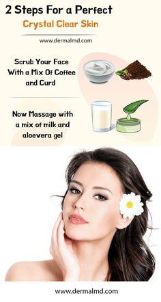 Perfect Glass, Glass Skin, Anti Aging Treatments, Without Makeup, Jojoba Oil, Clear Skin, Glowing Skin, Serum, Fragrance