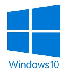 Windows 10 AIO 22 in 1 32/64 Bit ISO Full Version Free
