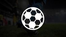 Live Streams & Sport Videos Kostenlos | LAOLA1.tv Volleyball, Sport Videos, Soccer Ball, Tv, Sports, Ice Hockey, Hs Sports, European Football, Television Set
