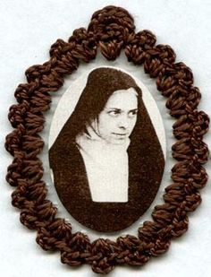 Images Blessed Elizabeth Of The Trinity - Google Search