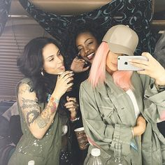Kylizzle @kyliejenner I lve pretty girlsInstagram photo | Websta (Webstagram)