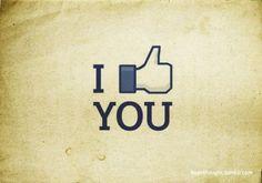 i like you.  I do.
