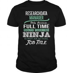 AWESOME TEE FOR RESEARCH DATA MANAGER T-SHIRTS (PRICE:22.99$ ►►► Shopping T-Shirt Here) #awesome #tee #for #research #data #manager #SunfrogTshirts #Sunfrogshirts #shirts #tshirt #hoodie #tee #sweatshirt #fashion #style