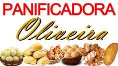 Panificadora Oliveira - Todos os produtos são fabricados por uma equipe especializada e a toda hora saem quitutes que são verdadeiros deleites gastronômicos. A Panificadora Oliveira oferece, ainda, produtos para festas infantis, coquetéis e cestas de café da manhã.